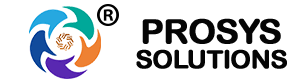 ProSys Solutions