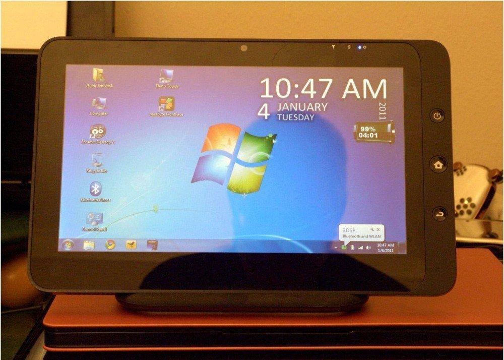 Windows-na-ekrane-vashego-plansheta.jpg