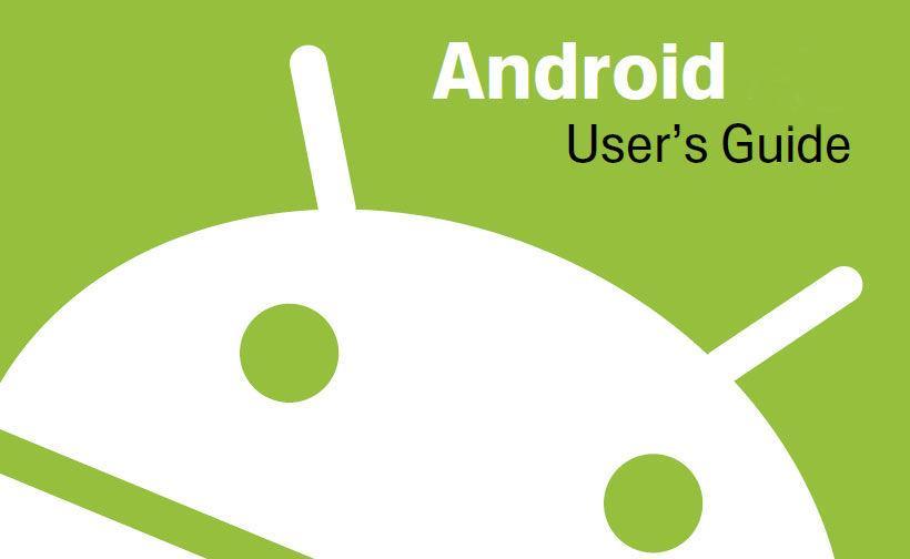 Android мүмкіндіктерін қанағаттандыру