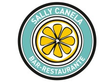 Sally Canela