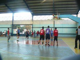 U15Sonicos2016 (41)