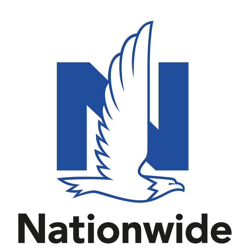 Nationwide car insurance