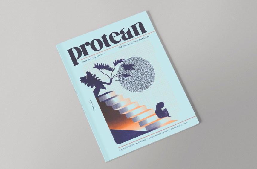 Protean-Mockup-Cover