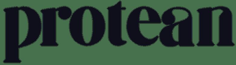 Protean Magazine