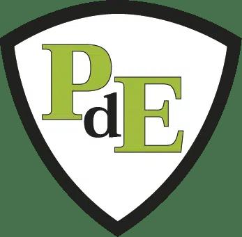 logo empresa proteccion de datos