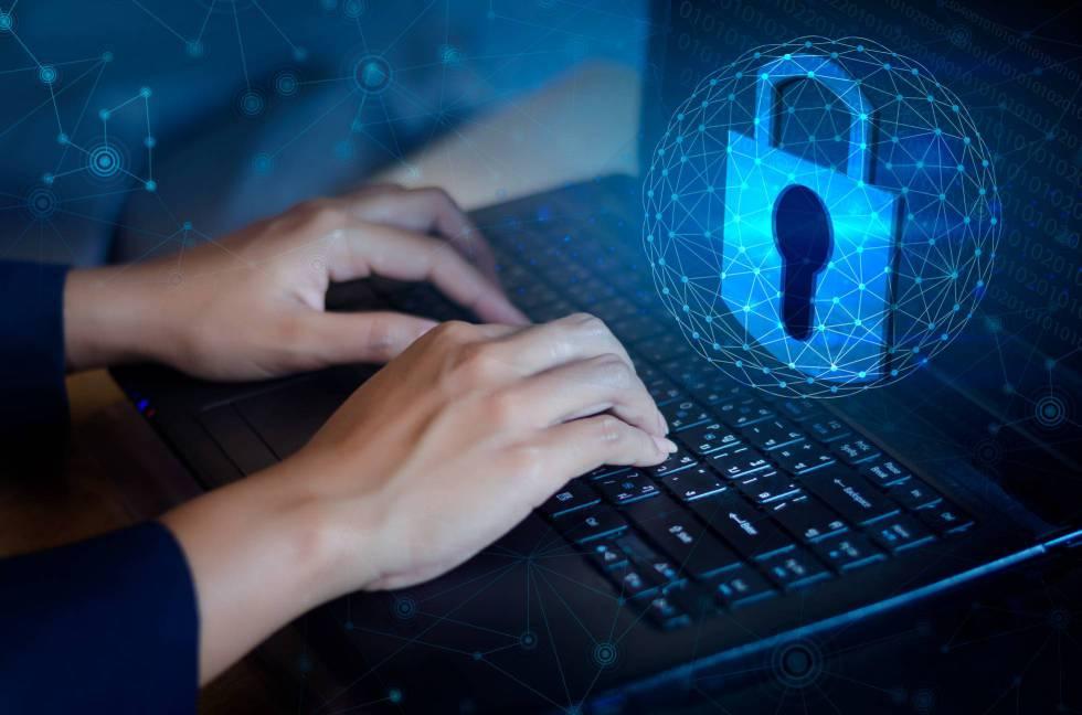 Web scraping: ¿Hasta qué punto está comprometida nuestra privacidad mientras navegamos?