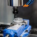 Proceso refrigerante mecanizado