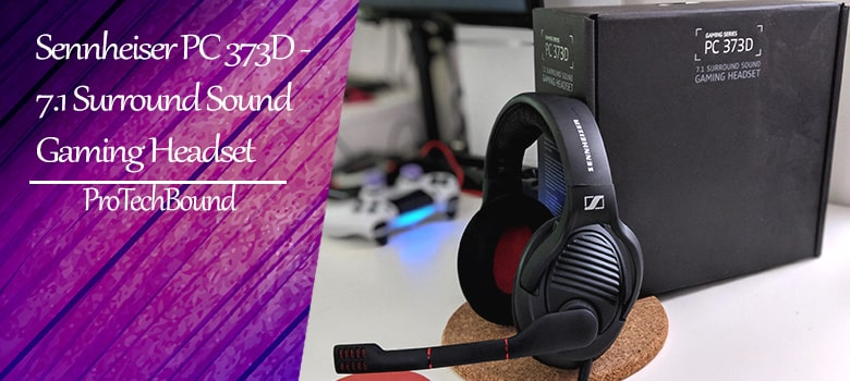 The Best Open Back Headsets For Gaming