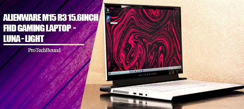 Best Gaming Laptops Under $2000