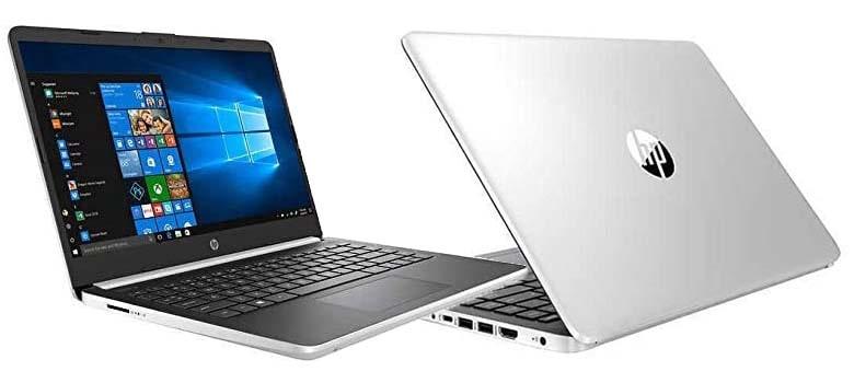 hp 32gb ram laptop