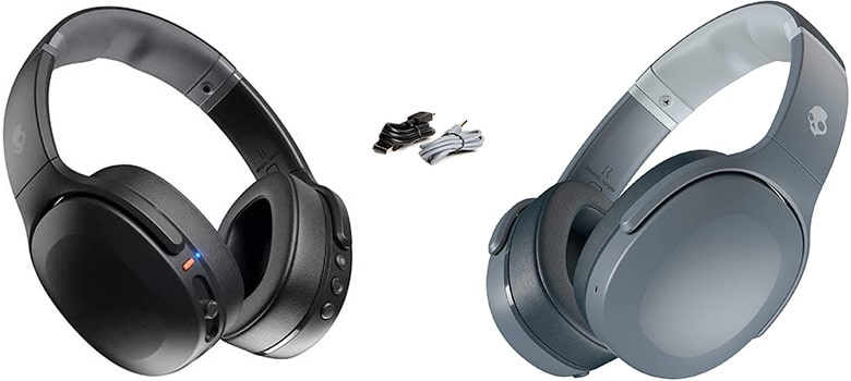Wireless Over-Ear Headphones Price under 200 dollars