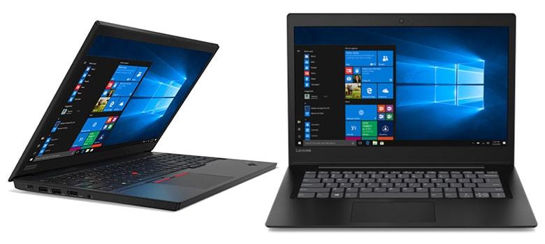 Lenovo ThinkPad E15 15.6 inch