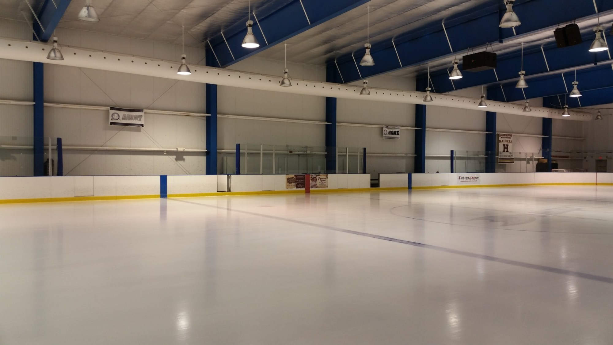 hight resolution of ice rentals protec ponds ice skating center