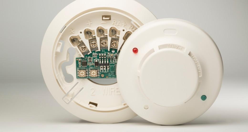 how long do smoke and carbon monoxide detectors last?