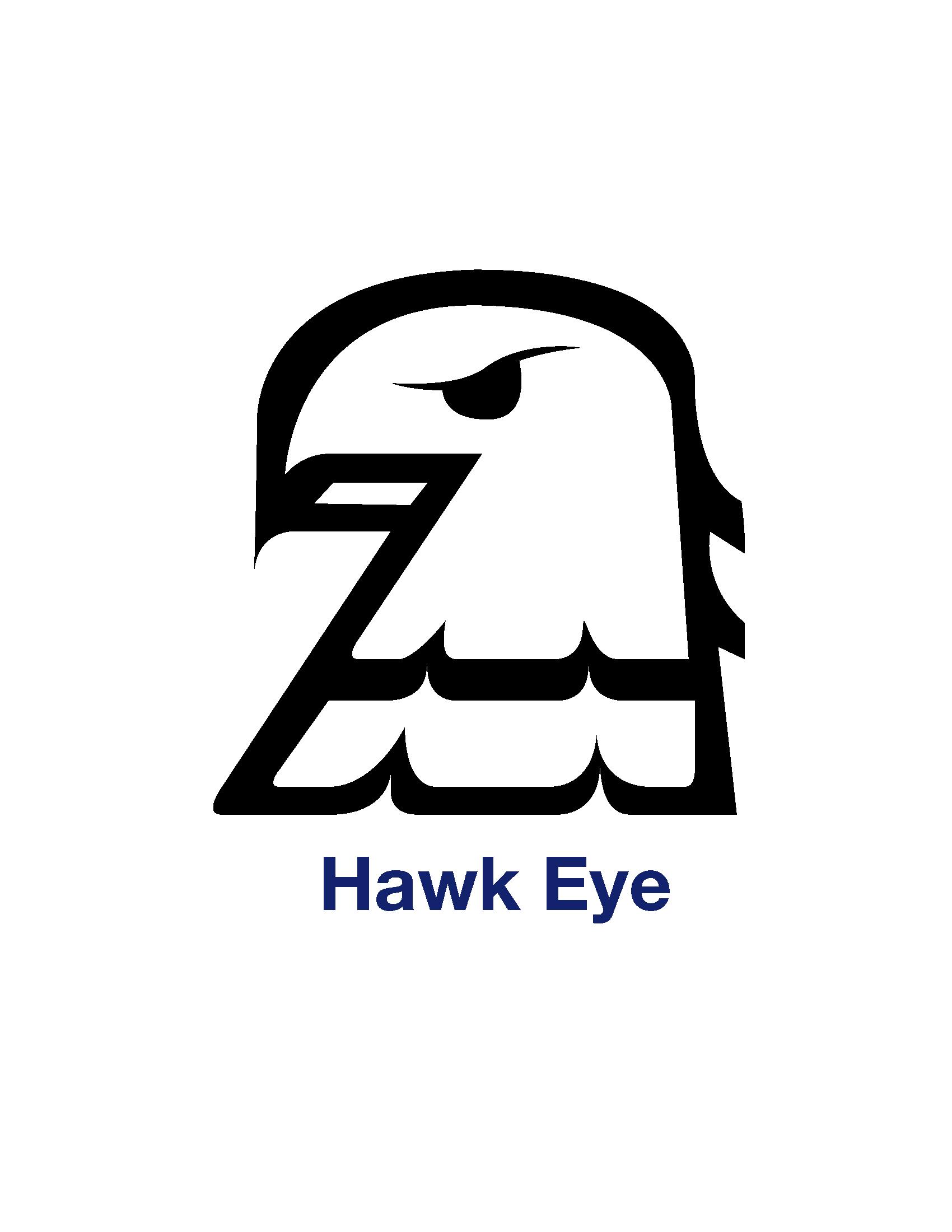 Hawk Eye Protech Systems