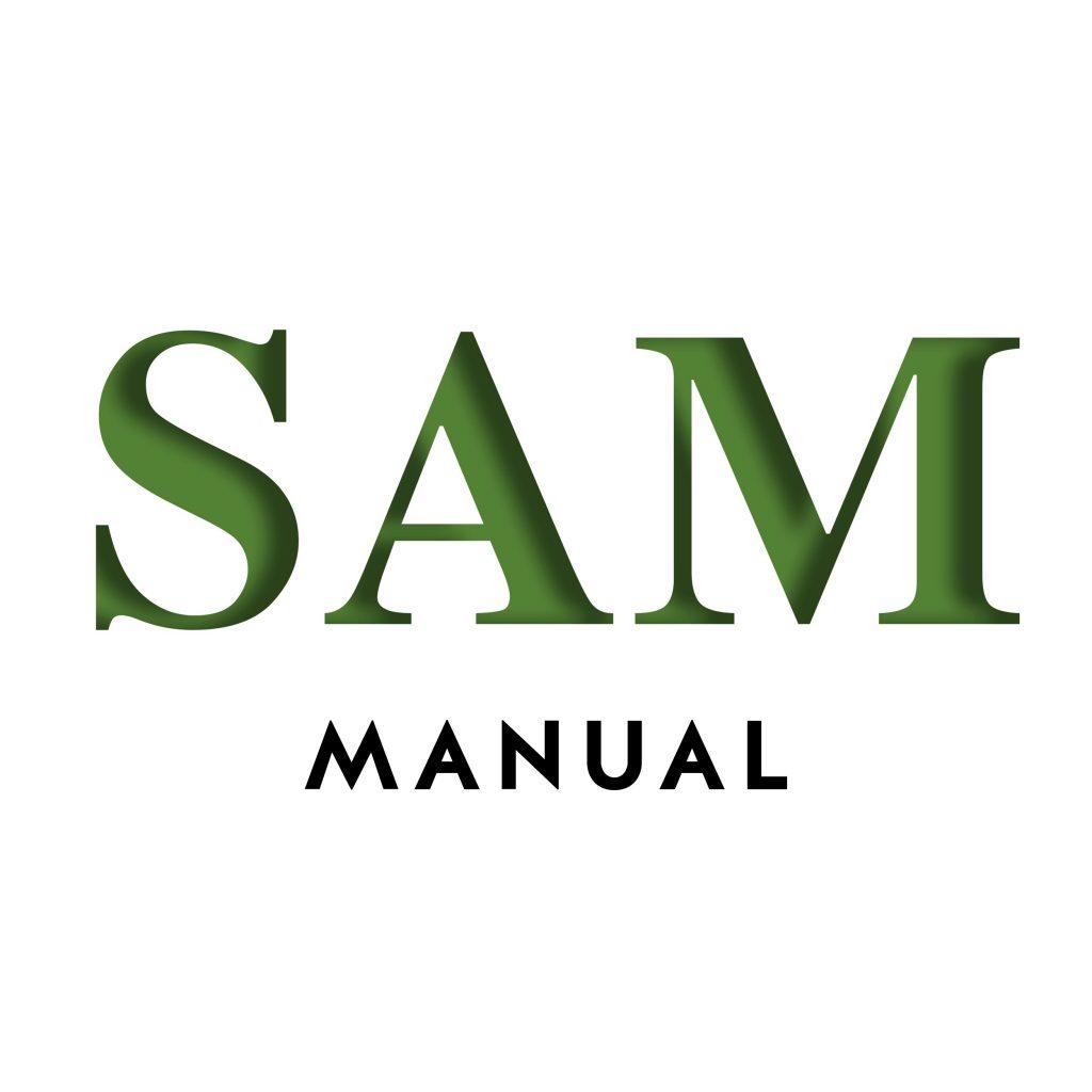 Guidelines For Stalking Assessment And Management Sam Manual