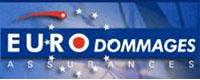 Euro Dommages Assurances