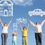 assurance auto moto habitation
