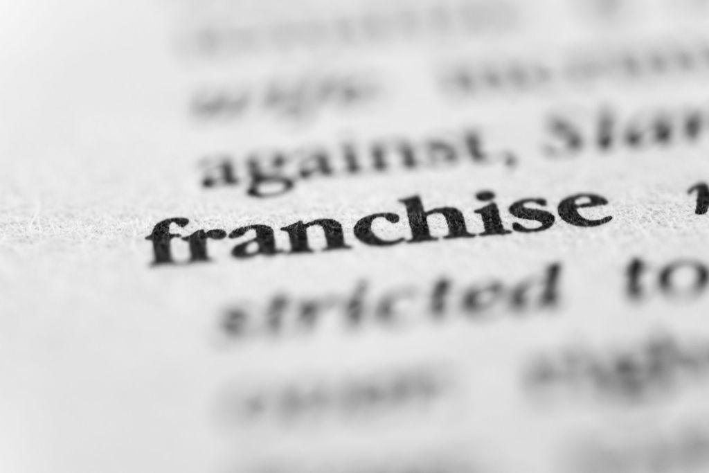 franchise assurance par protect plus assurances