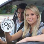 assurance jeune conducteur