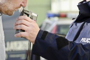 assurance auto alcoolémie