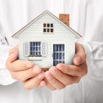 assurance habitation loyer impayé