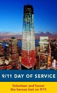 9-11-2013-service