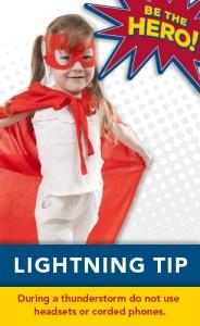 9-15-2013-lightning