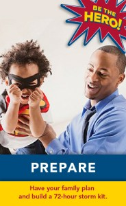 9-9-2013-prepare