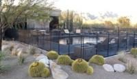 Tucson, Arizona Pool Fence Installer | Protect-A-Child