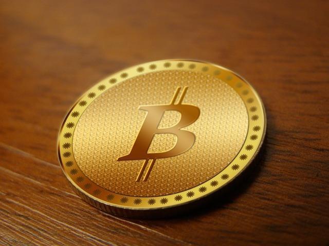 BTC_coin