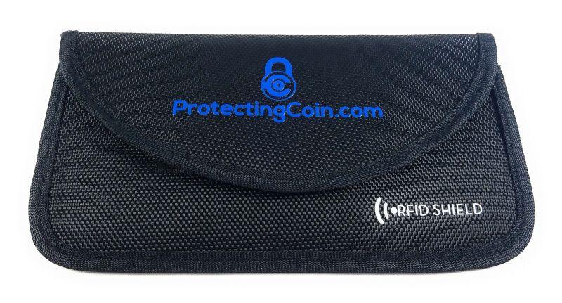 PCC-RFID-CS1