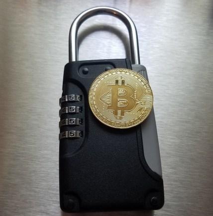 lock_BTC2