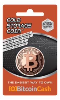 bitcoincash_CSC