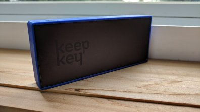 Keepkey_blue_back