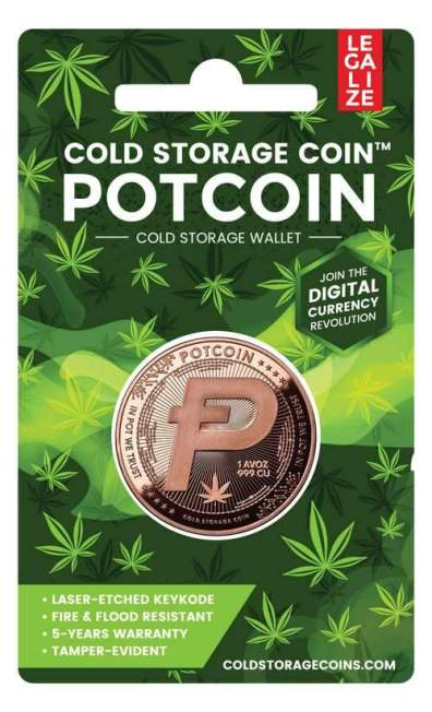 Potcoin_front