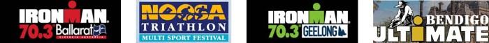 triathlon_logos