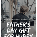 nique - Custom - Ready to Ship Father's Day Gift - Copy
