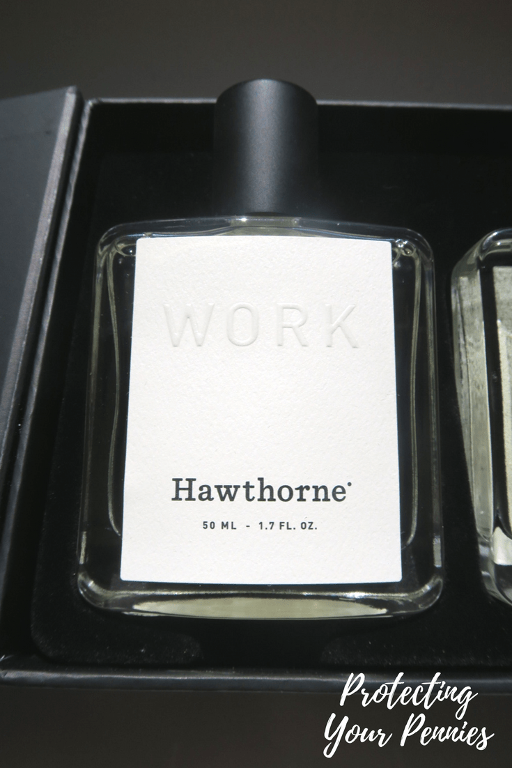 Work Cologne from Hawthorne - Copy