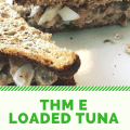 THM E Loaded Tuna Salad
