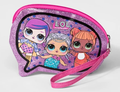 L O L Surprise Dolls Gift Guide For Young Girls Protecting Your