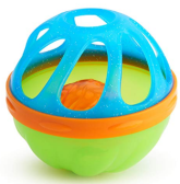 Munchkin Baby Bath Ball Toy for Toddler Stocking