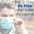 THM Sick Kit - How to Stay on Plan when Under the Weather (1)