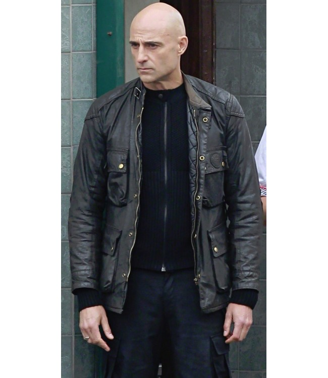 mark-strong-the-brothers-grimsby-jacket-2-650x750