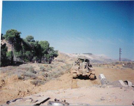 Lebanon 6