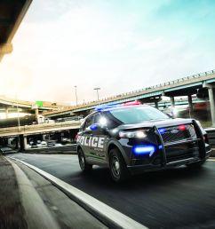 patrol vehicles 2019 [ 4000 x 2996 Pixel ]