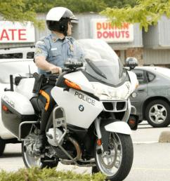 police motorcycles 2009 [ 1175 x 784 Pixel ]