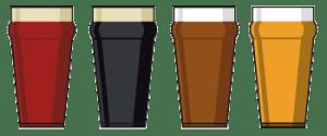 4-pints