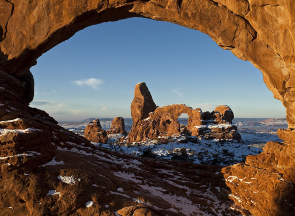 arches national park1