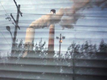 clean air1